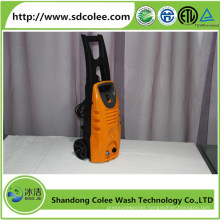 1700W Electric High Pressure Wash for Home Use